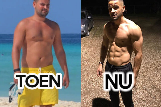 before-after-nouri-3