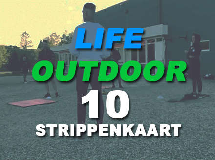 LIFE OUTDOOR STRIPPENKAART2