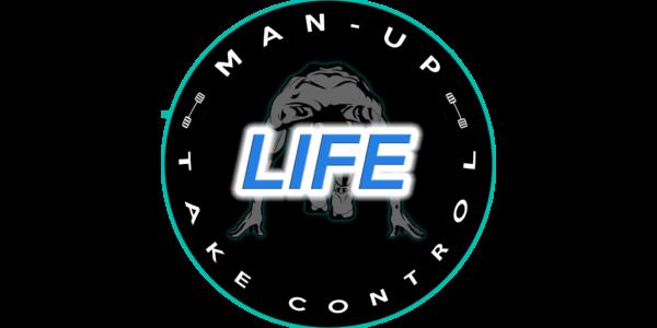 Man-U LIFE Icon